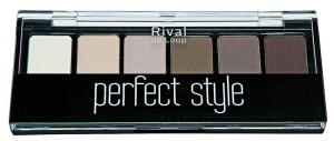 Rival_de_Loop_Perfect_Style_Eyeshadow_Palette_01_Nude