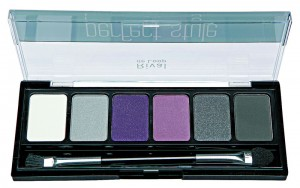 Rival_de_Loop_Perfect_Style_Eyeshadow_Palette_02_Purple_offen