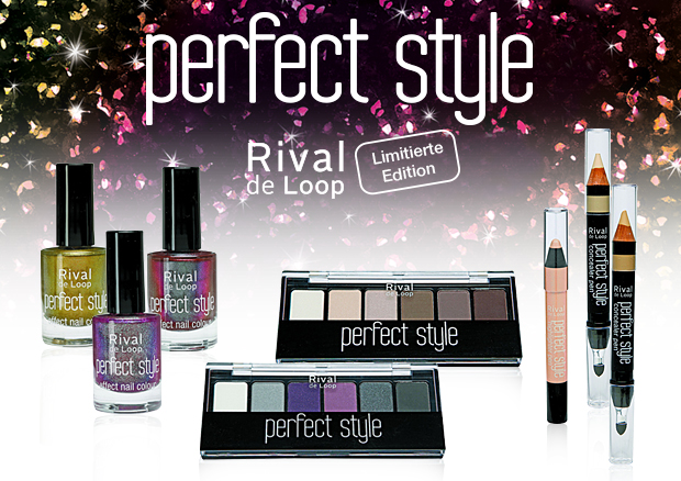 Rival_de_Loop_Perfect_Style_LE