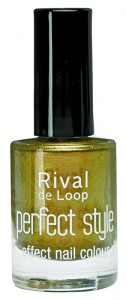 Rival_de_Loop_Perfect_Style_Nagellack_01_Perfect_Glamour