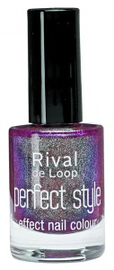 Rival_de_Loop_Perfect_Style_Nagellack_02_Perfect_Pinky