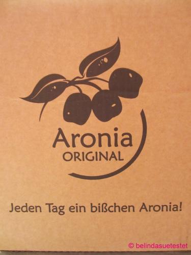 aronia_01