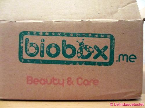 biobox_beauty_care01