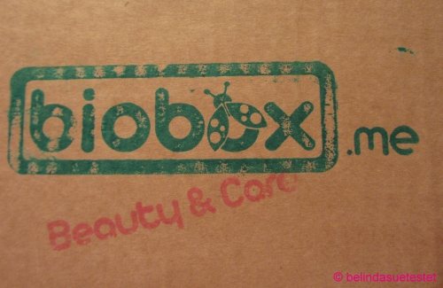 biobox_beauty_care_august13_01