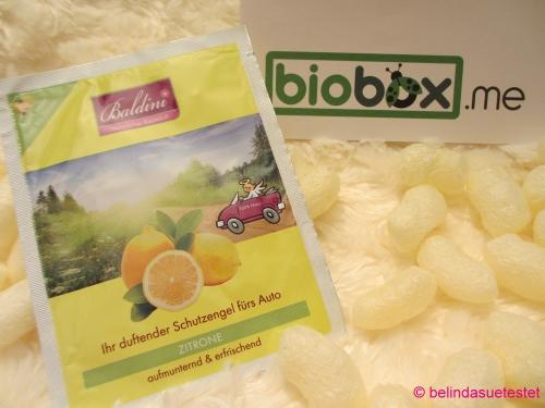 biobox_beauty_care_august13_02