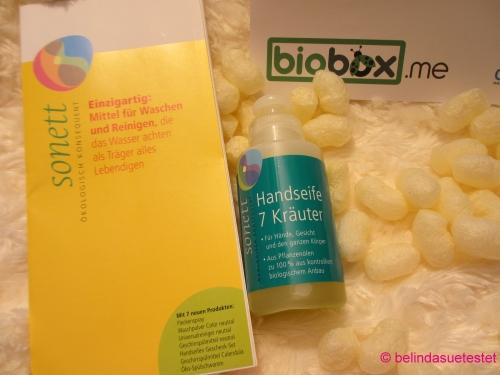 biobox_beauty_care_august13_05