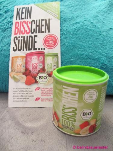 biobox_food_drink_04