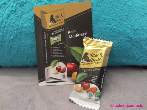 biobox_food_drink_09