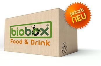 biobox_food_drink_10
