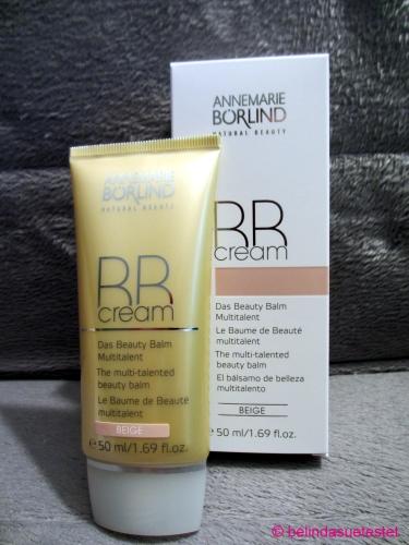 boerlind_bb_cream02