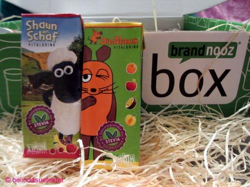 brandnooz_balance_box_04
