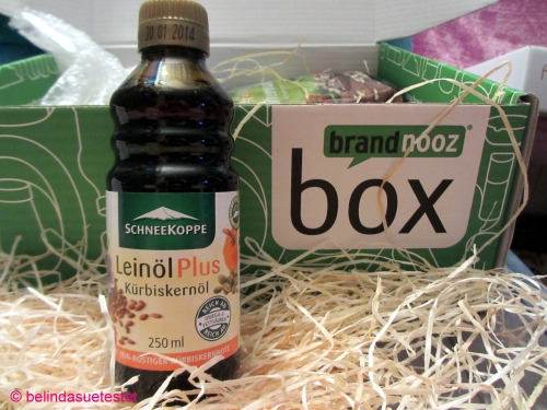 brandnooz_balance_box_06