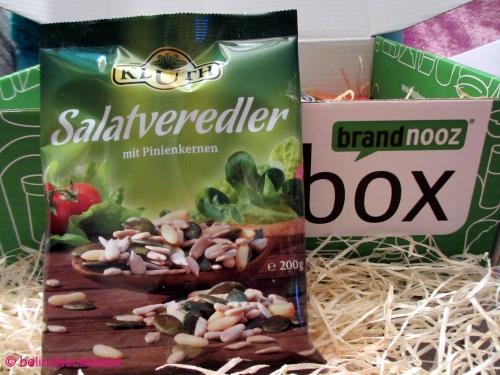 brandnooz_balance_box_09