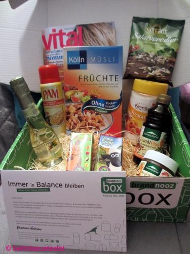 brandnooz_balance_box_11