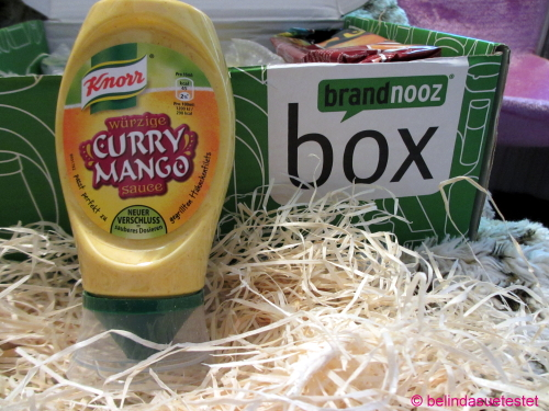 brandnooz_bbq_box_05