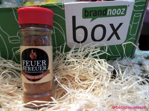 brandnooz_bbq_box_06