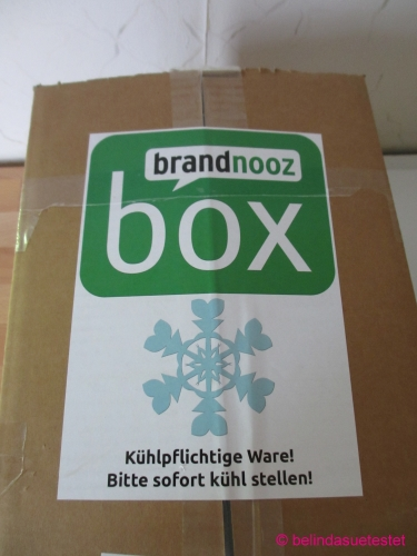 brandnooz_coolbox_maerz13_01
