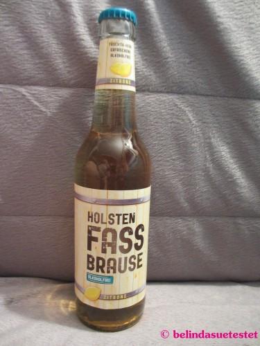 brandnooz_holsten_fassbrause2