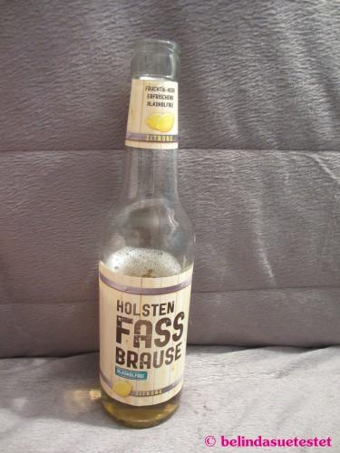 brandnooz_holsten_fassbrause3