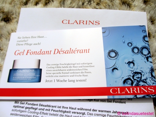 clarins_gel_fondant_desalterant01