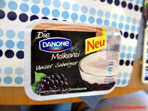 danone13