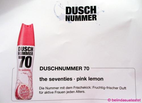 duschnummer70_02