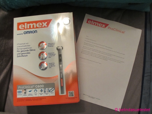 elmex_proclinicalC600_02