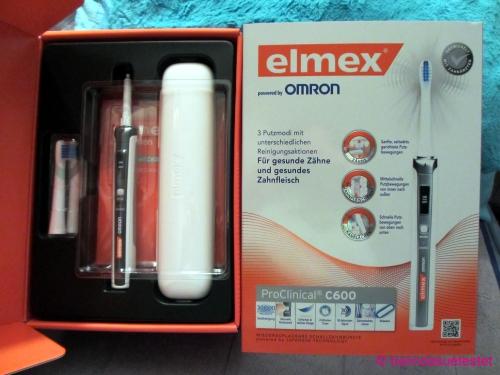 elmex_proclinicalC600_03