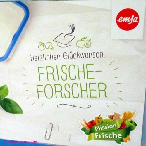 emsa_frische-forscher_08
