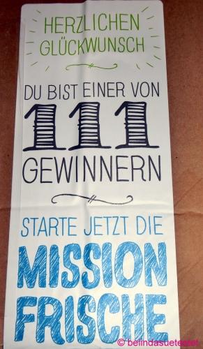 emsa_frische-forscher_09
