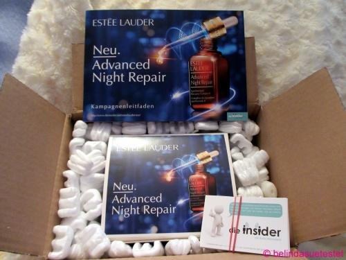 estee_lauder_advanced_night_repair01