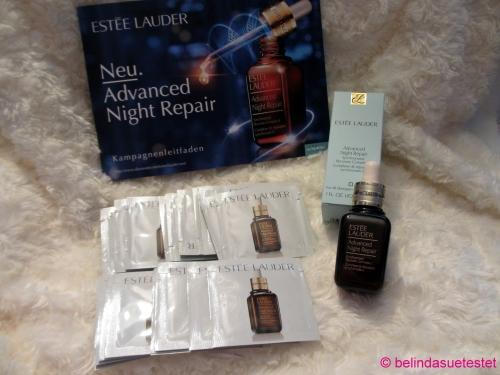 estee_lauder_advanced_night_repair04