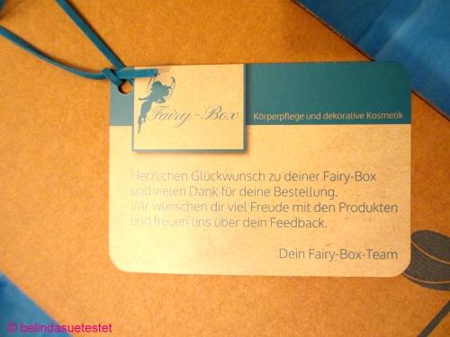 fairy_box_02