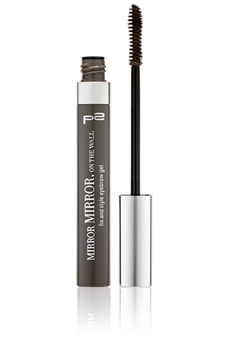 fix and style eyebrow gel