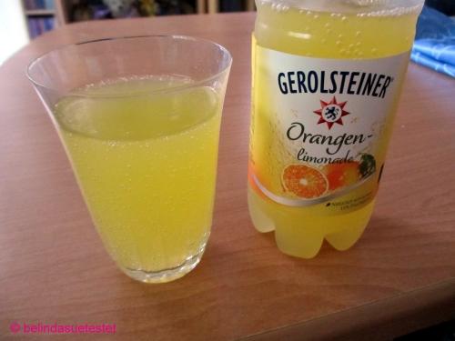 gerolsteiner_orangen_limonade03