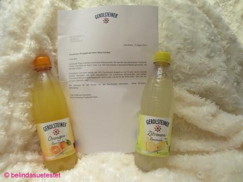 gerolsteiner_orangen_zitronen_limonade01