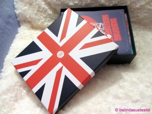 glossy_best_of_britain_01