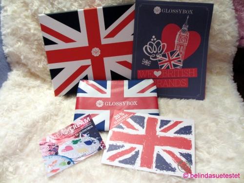 glossy_best_of_britain_02