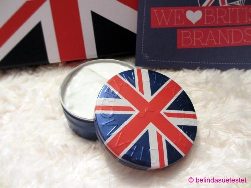 glossy_best_of_britain_03