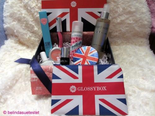 glossy_best_of_britain_11