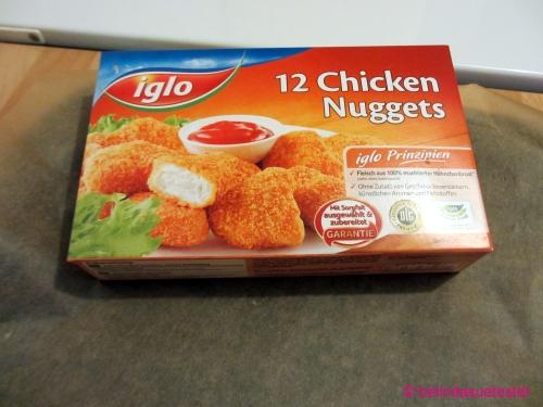 iglo_chicken_nuggets_05