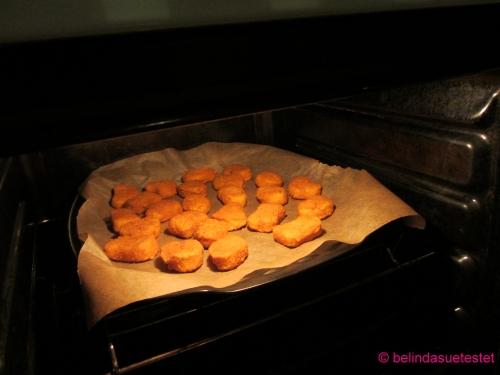 iglo_chicken_nuggets_07