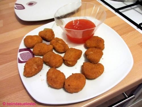 iglo_chicken_nuggets_08