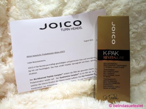 joico_k-pak_revialuxe01