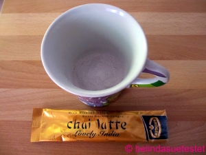 krueger_chai_latte_produkttest_bild_der_frau_05