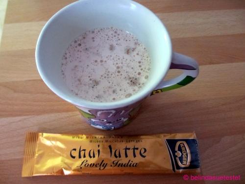 krueger_chai_latte_produkttest_bild_der_frau_06