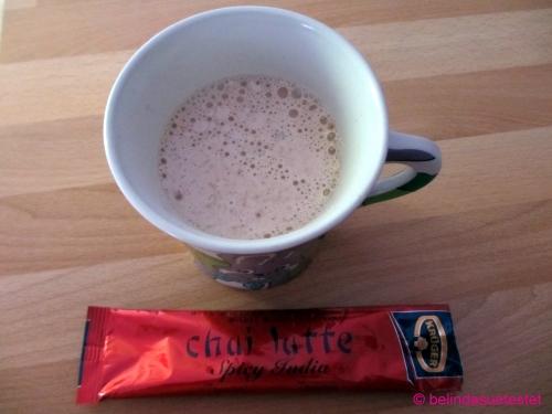 krueger_chai_latte_produkttest_bild_der_frau_07