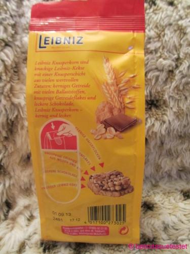 leibniz04