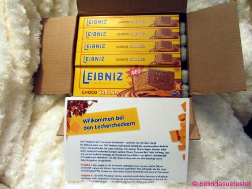 leibniz_choco_caramel01
