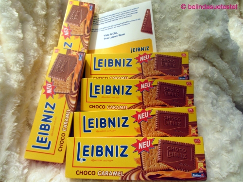 leibniz_choco_caramel02
